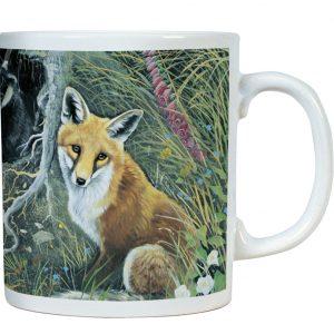 112-woodland-mug