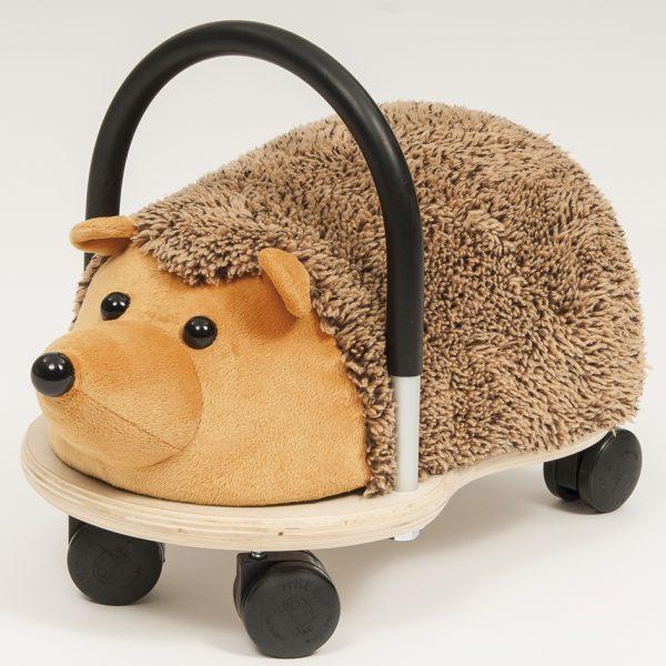 233---wheelybug