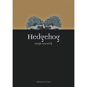205-Hugh-Hedgehog