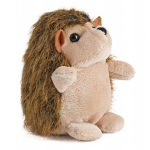 Soft Toy Hedgehog