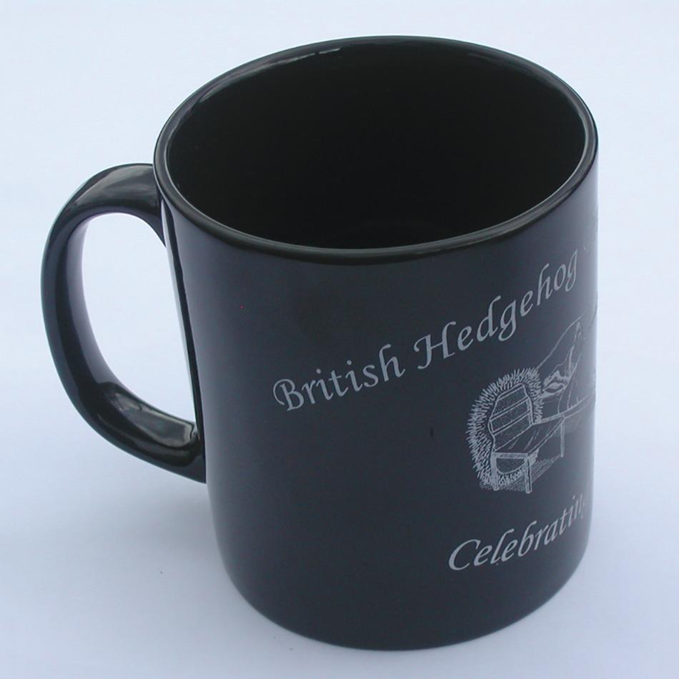 081-Anniversary-Mug